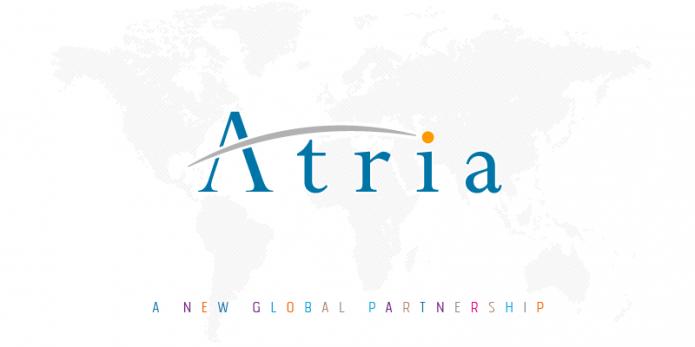 Atria-header-800x400px256colors